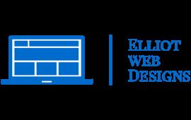 EWD Logo copy